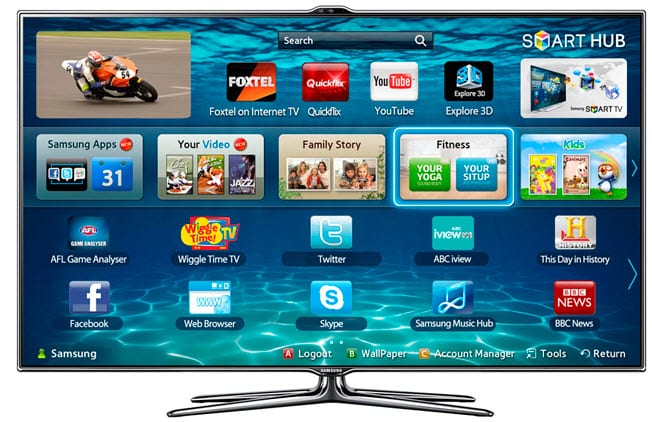 ce-este-un-smart-tv