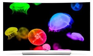 lcd-vs-led-vs-oled-tehnologii-televizoare