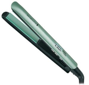 placa-de-par-remington-shine-therapy-s8500