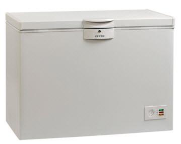 cea-mai-buna-lada-frigorifica