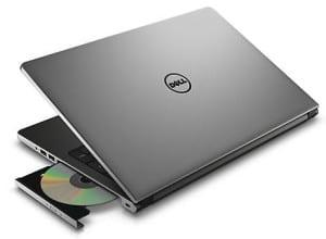 cel-mai-bun-laptop-sub-1500