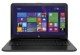 cel-mai-bun-laptop