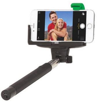 selfie-stick-pret