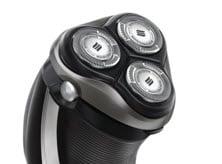 aparat-de-ras-electric-cap-rotativ