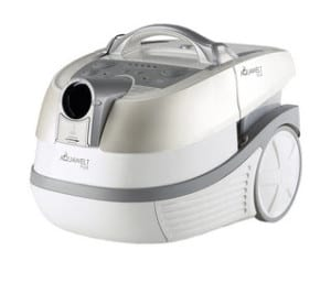 aspirator-zelmer-79200st