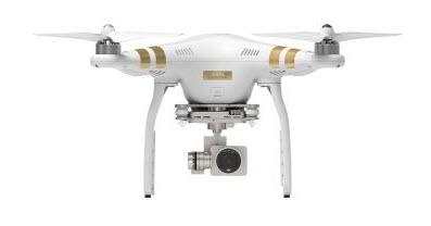 cea-mai-buna-drona