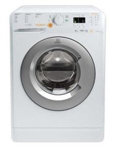masina-spalat-uscator-indesit-innex-xwda-751480x