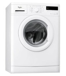 whirlpool-awoc-70100