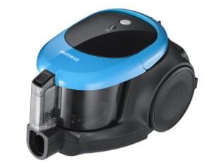 aspirator-fara-sac-samsung-vcc44e0s3b