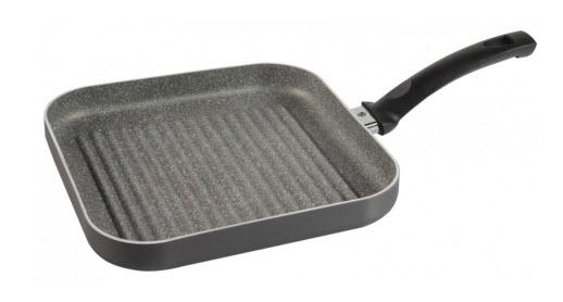 cea-mai-buna-tigaie-grill
