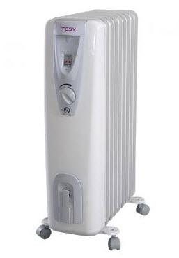 calorifere-electrice-cu-consum-redus-de-energie