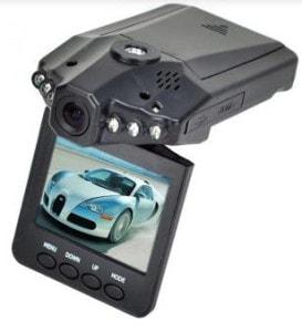 cea-mai-buna-camera-video-auto