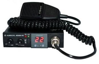 cea-mai-buna-statie-radio