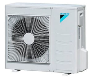 aer-conditionat-daikin-ftxb35c-rxb35c