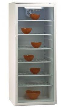 vitrina-frigorifica-verticala