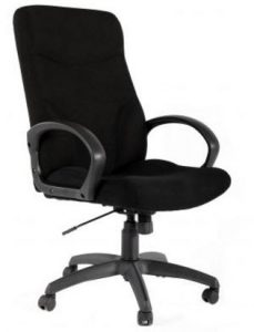 cel-mai-bun-scaun-de-birou