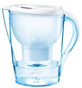 cea-mai-buna-cana-de-filtrat-apa