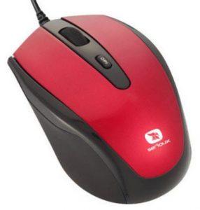 cel-mai-bun-mouse