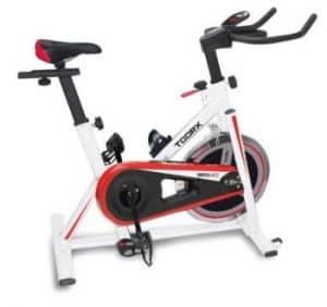cea-mai-buna-bicicleta-spinning