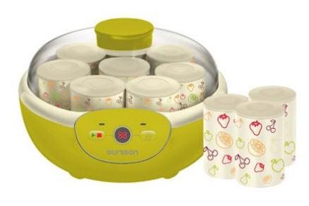 cel-mai-bun-aparat-de-facut-iaurt-2