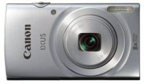 cel-mai-bun-aparat-foto-compact