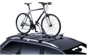 cel-mai-bun-suport-auto-de-biciclete