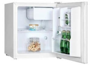 cel-mai-bun-frigider-mic-minibar