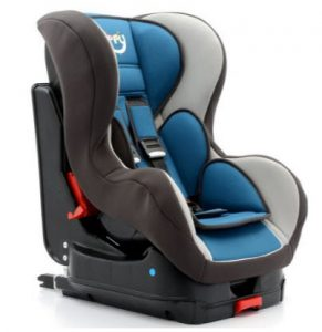 cel-mai-bun-scaun-auto-copii-2