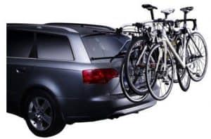 suport-bicicleta-haion