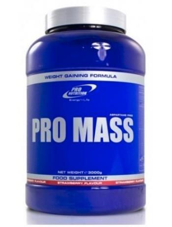 produse ce contin proteine